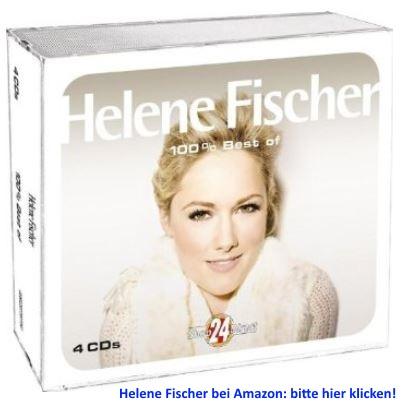 helene-fischer-cds