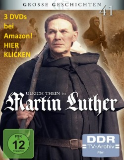luther-3dvds