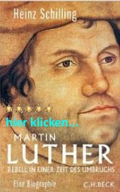 luther-buch