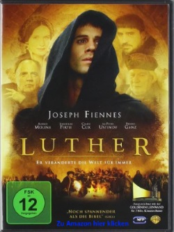 luther-film