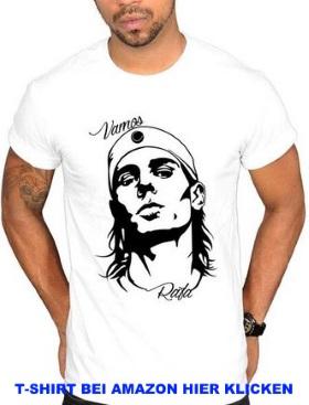 nadal-tshirt