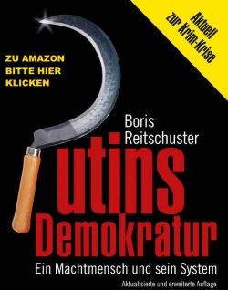 putin-book