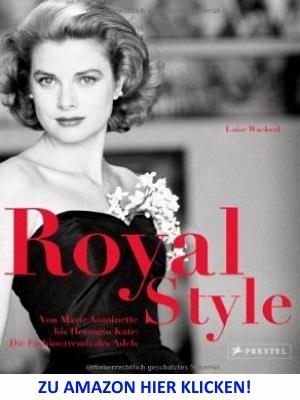royal-amazon