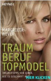 traumberuf-model