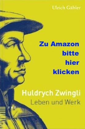zwingli-bei-amazon-buch