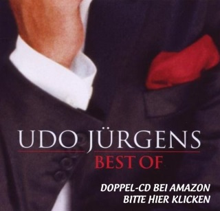 jürgens-best-of