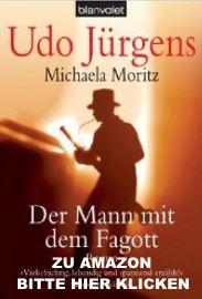 jürgens-fagott
