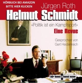 schmidt-hörbuch