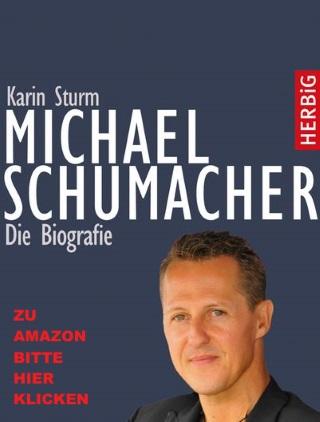 schumacher-biografie