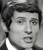 Udo Jürgens 1965